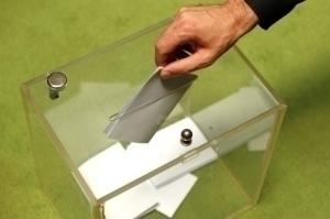 По результатам опроса «Блокнота Волжского» на праймериз многие жители не пошли по личным причинам