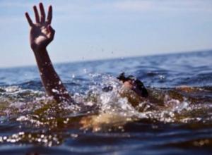 32-летняя волжанка захлебнулась в реке в Колхозной Ахтубе