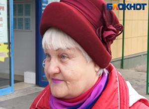 У людей появился стимул быстрее поймать Масленникова, - волжане отреагировали на вознаграждение мэра