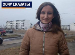 Неумелый врач в городской стоматологии испортила здоровый зуб, - волжанка Екатерина Нужина