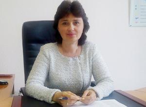 Существенные изменения в системе ЕГЭ ожидают волжских школьников в этом году, - Елена Овчаренко