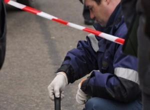 Жуткая семейная драма разыгралась под Волжским: мужчину нашли с пулей в голове после убийства жены и тещи