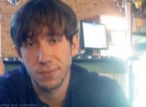 В Волжском уже 20 дней ищут пропавшего Ивана Лемешева
