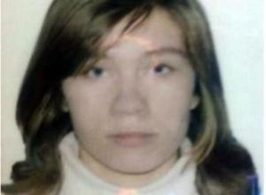Молодая девушка, пропавшая в 18 микрорайоне, сбежала от опекуна к парню