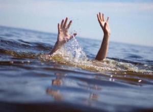 Под Быково утонул 16-летний парень