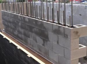 Госстройнадзор выявил нарушения в строительстве цеха на волжском заводе