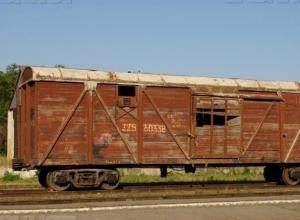 Дело воришек, которые «сперли» более тонны металла у волжского предприятия, отправили в суд