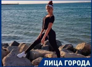 Стиль танца не говорит плохо о девушке, - волжанка