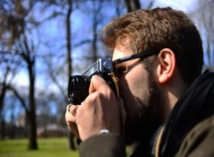 Волжанина, укравшего фотоаппарат за 26 тысяч рублей, поймали