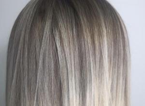 После публикации в «Блокноте» волжанке бесплатно восстановили волосы в салоне «Вероника»