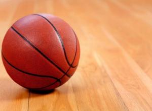Около 500 волжских школьников примут участие в баскетбольном турнире