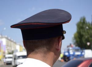 Резко тормознувший водитель автобуса покалечил 80-летнюю пассажирку в Волжском