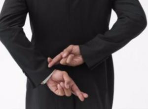 На волжского бизнесмена, не платившего аренду, завели уголовное дело