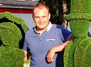 Мэр Волжского объявил вознаграждение в 700 тысяч за информацию об Александре Масленникове