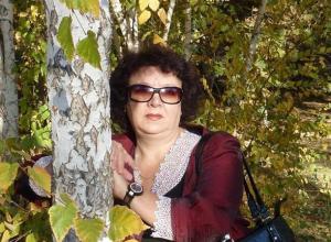 В клинике здоровья меня обманули, - волжанка Ольга Фокина