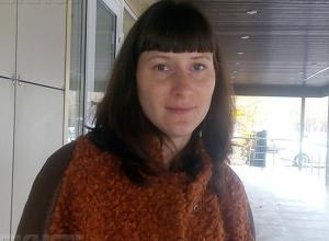 Администрация детского сада устроила травлю моего ребенка, - волжанка Анастасия Рожкова