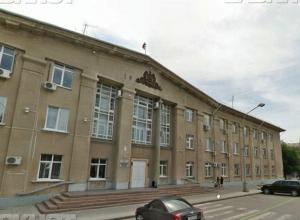 Мэрия Волжского разрабатывает проект новой управляющей компании