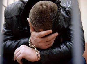 29-летний волжанин обокрал, а затем жестоко убил приятеля, закопав его тело в лесу