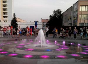 Танцы, футбол и парад семей: афиша мероприятий в выходные в Волжском