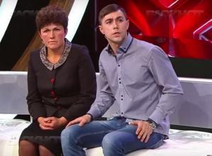 История роллера, которого насмерть сбил в центре Волгограда сын замглавы  филиала «Газпрома», дошла до федерального ТВ