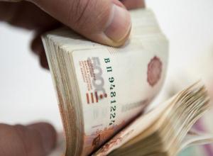 114 миллионов рублей выделили волжанам на благоустройство
