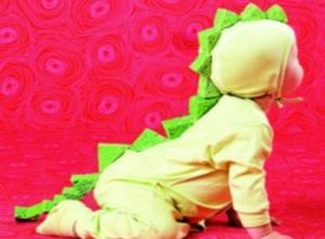 «Блокнот Волжского» открыл голосование конкурса «Новогодний костюмчик-2017»