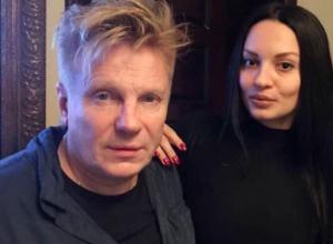 В Волгоградской области живут душевные люди, - известный певец Виктор Салтыков