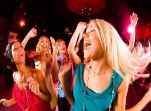 В Волжском решили выбрать «Самую танцующую Татьяну»