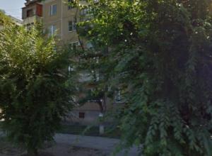 Из-за смешанной нумерации в Волжском квартира № 1 стала № 61