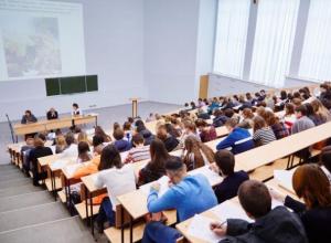 Показать свою экономическую грамотность на всероссийской акции пригласили волжан