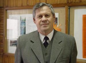 Медалист должен подтвердить свои знания на ЕГЭ, - директор 30-й школы Александр Чернов о скандале в Адыгее