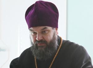 На Пасху нужно есть из-за радости воскрешения Христа, а не чтобы объесться, - волжский священник Александр Копейкин