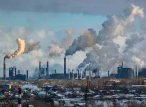 Выездное заседание по проблемам экологии проведут в Волжском
