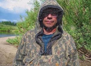 Волго-Ахтубинскую пойму решили «засушить» ради избавления от мошки, - волжане