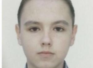 Следователи предположили, что 15-летнего волжанина Артема Ожиганова убили