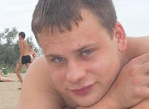26-летний сотрудник «Газпрома» пропал после ночной смены в Волжском