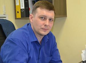 Реформа ОСАГО обернется для водителей финансовыми потерями, - волжский юрист Евгений Карпунин