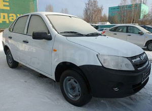 Волжанин почти год искал пропавшую машину, а она стояла на парковке у супермаркета в Волгограде