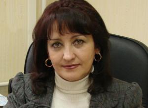 На вопросы читателей в прямом эфире ответит руководитель волжского УПФР Татьяна Метела