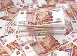Пять миллионов рублей потратит парк «Волжский» на новый светодиодный экран