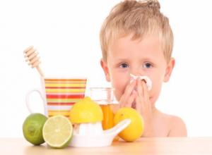 Лук, чеснок и дезраствор: в детсадах Волжского из-за эпидемии гриппа усилили меры профилактики