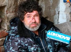 Вадим - порядочный человек, денег не просит, - волжанка