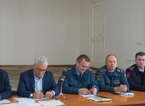 Поджоги и нарушение правил стали причиной большинства пожаров в Волжском