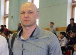 Признать «Секретного миллионера» Липового в очках и такой одежде было невозможно, - волжанин Алексей Чугунов