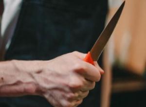 Волжанин отрезал палец мертвой матери, чтобы снять кольцо