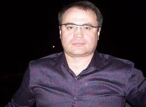 Мэр Волжского Игорь Воронин забил последний гвоздь в крышку гроба бывшего соратника Александра Галды
