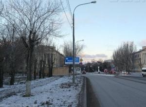 «Гостиница Алекс» регулярно нарушала закон «О рекламе» в Волжском