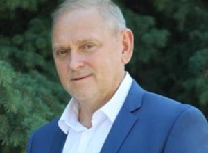 Мэр Волжского выразил соболезнования семьям погибших маляров