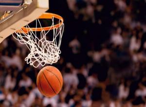 Волжские баскетболисты выиграли путевку на матч лиги ВТБ в Краснодар