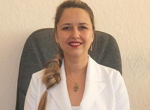 Опять блондинка: спорткомитет Волжского возглавила красавица, спортсменка и экстремалка